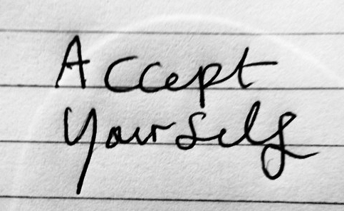 accept_yourself