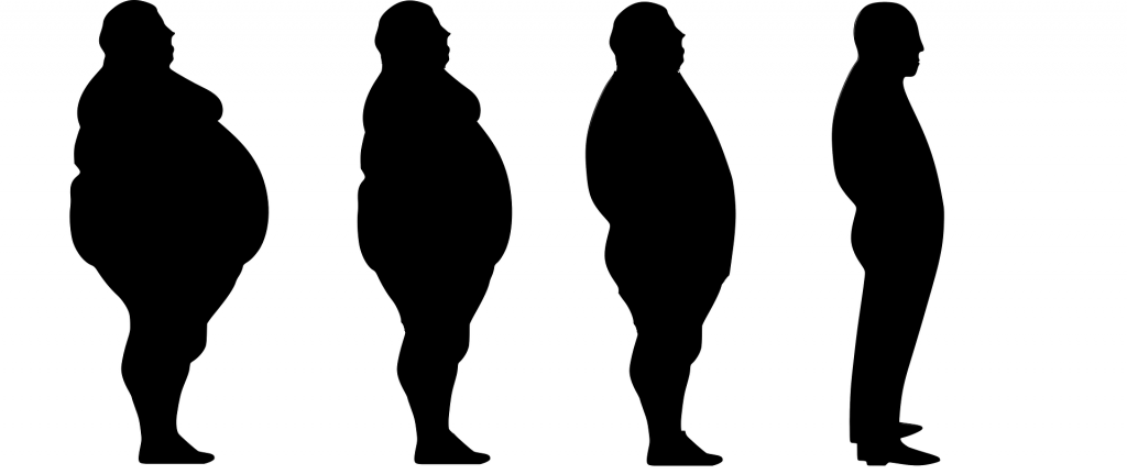 lose-weight-1911605_1920